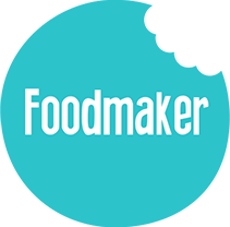 The Foodmaker Company